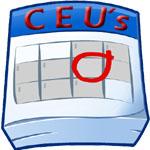CEULOGO-copy