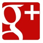 Google1x1