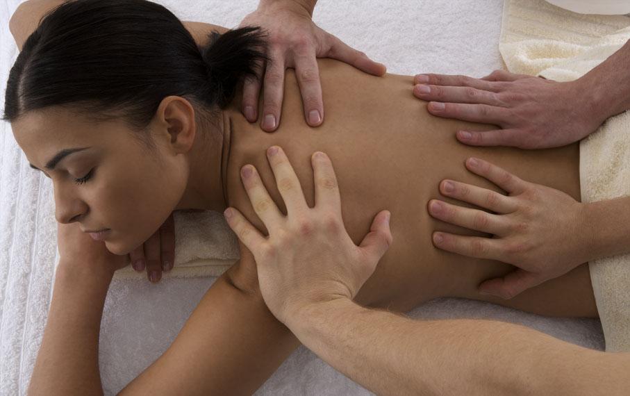 4 hand gay massage photo 781