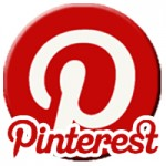 pinterest1x1 copy