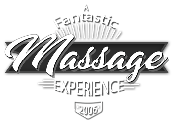 Contact Us Massage Places In Mcallen And Pharr Massage Therapy