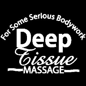 McAllen Deep Tissue Massage Pharr Deep Tissue Massage